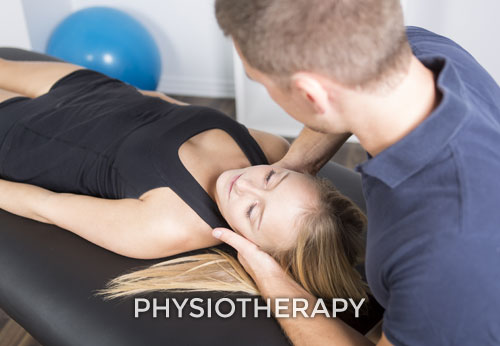 Top Services Physio